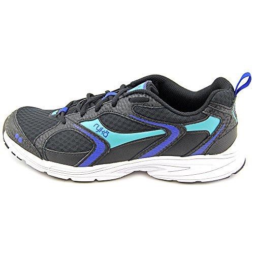 Ryka Streak Mujer Fibra sintética Zapato para Correr