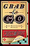 The New York Times Grab and Go Crosswords, , 1250032512