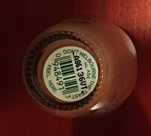 dont-melbourne-the-toast-nl-a54-nail-polish-lacquer-5oz-1-bottle