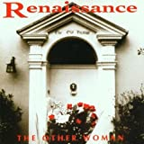 Other Woman by Renaissance (2001-01-02)