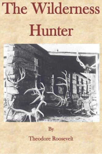 The Wilderness Hunter pdf epub