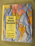Human Resource Management : Global Strategies for Managing a Diverse Workforce, Carrell, Michael R. and Elbert, Norbert F., 0023195339