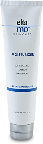 EltaMD Intense Face and Body Moisturizer for Very Sensitive & Dry