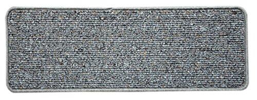 Dean Washable Non Slip Helper Carpet product image