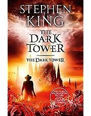 The Dark Tower 7: (Volume 7)