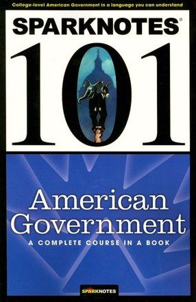 sparknotes-101-american-government