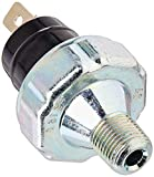 Standard Motor Products PS15T Oil Pressure Light
