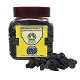 Dried Raisins (Black) (17.6)