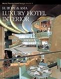 Europe and Asia Luxury Hotel Interior, Azur Corporation, 4309800033