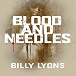 Blood and Needles | Billy Lyons