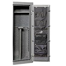 Winchester Door Panel Kit-12-Inch