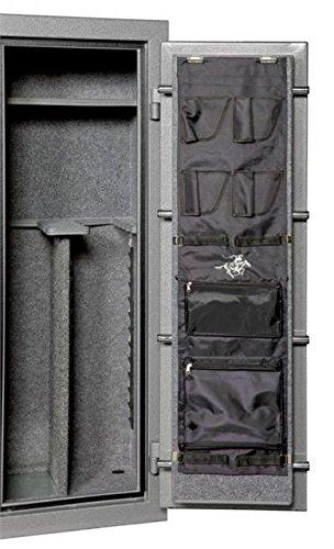 winchester gun safe accessories - 1