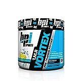 BPI Sports 1.M.R Vortex Pre-Workout Powder, Blueberry Lemon Ice, 5.3 Ounce