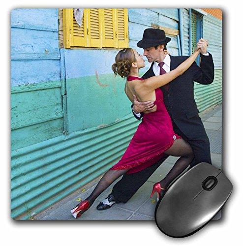 3drose-argentina-buenos-aires-la-boca-tango-dancing-sa01-bja0004-jaynes-gallery-mouse-pad-mp-85199-1