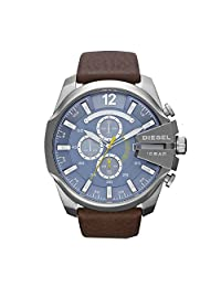 Diesel DZ4281 Mens Chief Wrist Watches