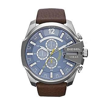 Reloj Diesel para Hombre DZ4281