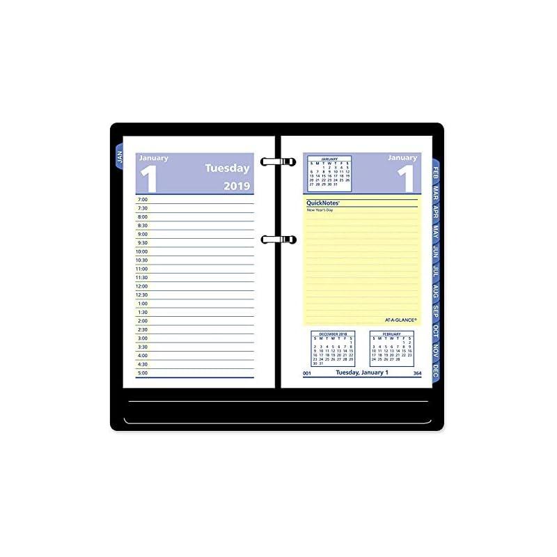 at-glance-2019-daily-desk-calendar-2