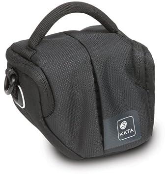 Kata KT DL-MX-20 - Bolsa para cámara de fotos réflex digital: Amazon.es: Electrónica