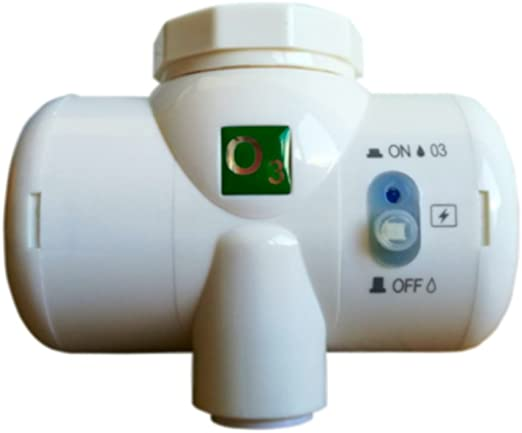 O3 energy-ozonizer-water purificador y system-better de ...