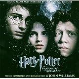 Harry Potter And The Prisoner Of Azkaban (2004-06-01)