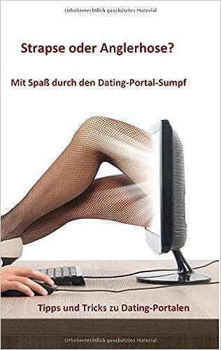 Dating-Portal mit niveau