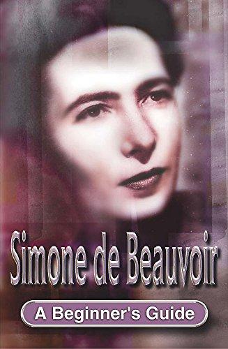 Simone de Beauvoir: A Beginner's Guide