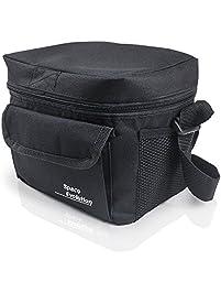 Shop Amazon.com|Lunch Bags