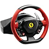 Thrustmaster-VG-Ferrari-458-Spider-Racing-Wheel-Xbox-One