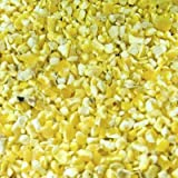 corn 50 lbs - Cracked Corn, 50 lb. Bag