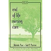 End of Life Nursing Care