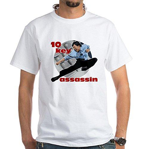 cafepress-10key-assassin-black-t-shirt-100-cotton-t-shirt-crew-neck-comfortable-and-soft-classic-whi