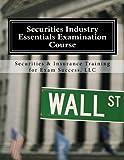 Securities Industry Essentials Examination Course: SIE Exam Prep