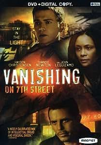 Vanishing on 7th Street [Import]