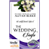 Four Weddings and a Fiasco: The Wedding Snafu (Kindle Worlds Novella)