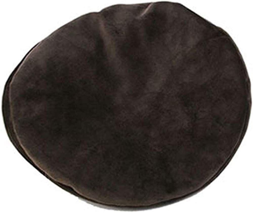 WITHMOONS Beret Hat...
