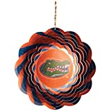 Florida Gators Geo Spinner