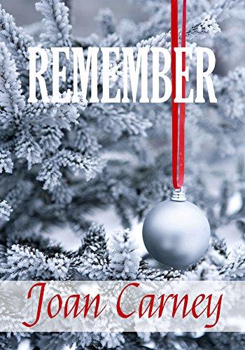 Remember by Joan Carney ebook deal