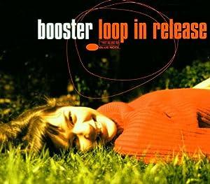 "Afficher ""Loop in release"""
