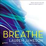 Breathe | Lauren Jameson