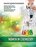 Women in Chemistry, Kim Etingoff, 1422229254