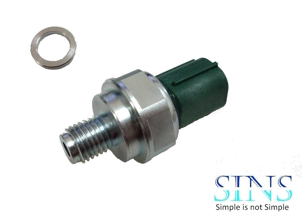SINS - Accord Prelude CL Transmission Pressure Switch 28600-P6H-013 28600-P6H-003
