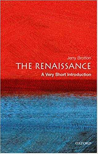renaissance summary pdf
