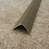 M-D Building Products Cinch Stair Edging