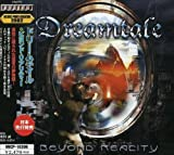 Beyond Reality by Dreamtale (2002-07-01?