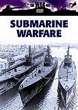 The War File: Submarine Warfare