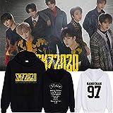 babyhealthy Kpop Stray Kids SKZ2020 Album