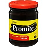 Promite Spread by Promite