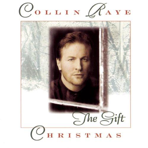 Christmas: The Gift
