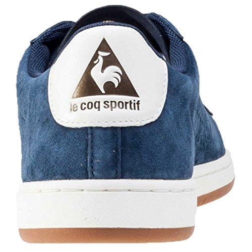 Arthur Dress Le Formatori Ashe Blue Sportif Coq Uomo w1AHx66ROn