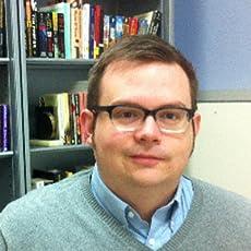 Andrew Pilsch
